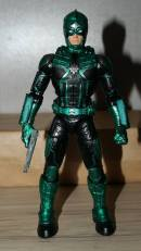 Marvel-Legends-Yon-Rogg-Captain-Marvel-Review-2