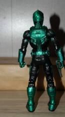 Marvel-Legends-Yon-Rogg-Captain-Marvel-Review-7