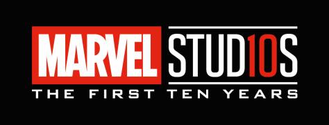 Ten Essential Marvel Films To Watch Before Seeing 'Avengers: Endgame'