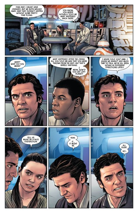 poe-dameron-spark-and-fire