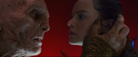 Rey-and-Snoke