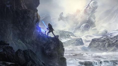 Star-Wars-Jedi-fallen-order-star-wars-games-daily-reaction