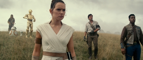 Star Wars | Is 'The Rise of Skywalker' Truly the End of the Skywalker Saga?