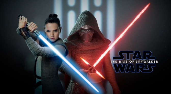 Star Wars   Is 'The Rise of Skywalker' Truly the End of the Skywalker Saga?