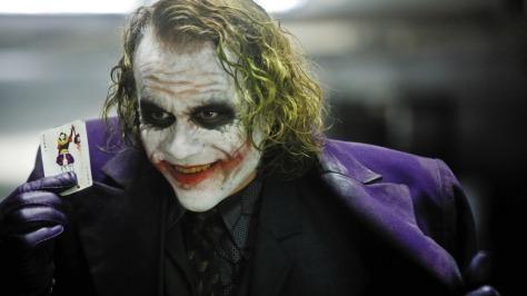 the_dark_knight_joker