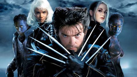 Jean Grey Unleashes Hells Fury in the Final Trailer for X-Men: Dark Phoenix