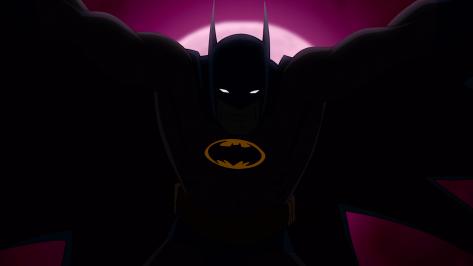 Review | Batman vs. Teenage Mutant Ninja Turtles