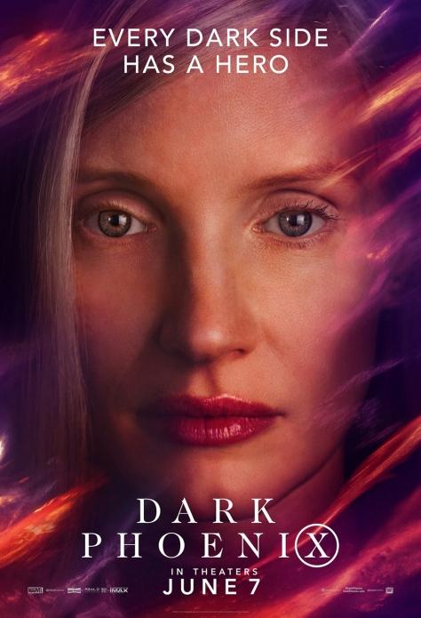 Dark-Phoenix-character-8-913