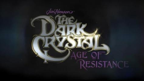 Dark_Crystal_Logo