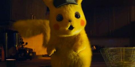 detective-pikachu-surprised-header