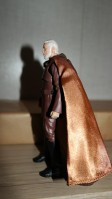 FOTF S.H Figuarts Star Wars Count Dooku Review 9
