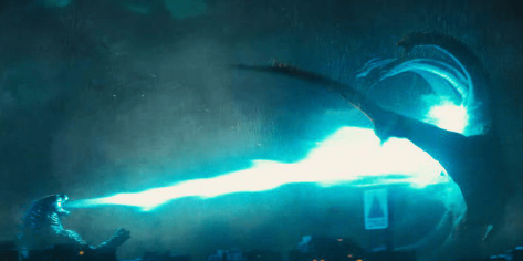 godzilla-king-of-the-monsters-new-photo-surfaces-f6n6269gm8