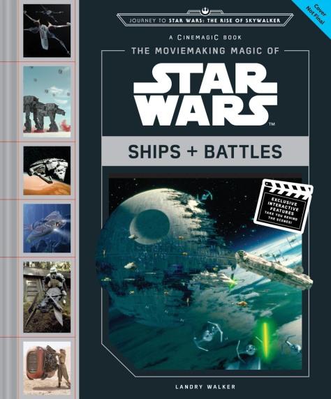 journey_to_ep._ix_moviemaking_magic_ships___battles_abrams17