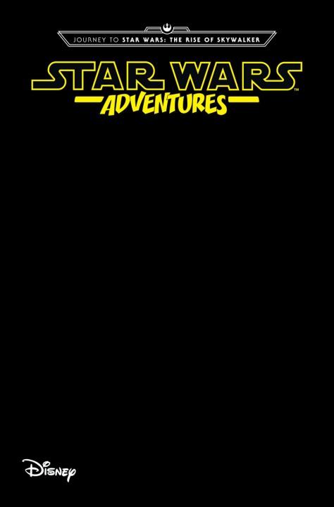 journey_to_ep._ix_sw_adventures_idw14-1
