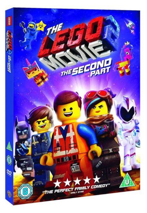 lego2-dvd-d2