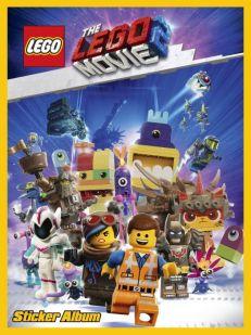lego_movie2_album_u1_cover_master2_003