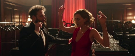 Box Office | The Avengers Defend Top Spot With Ease