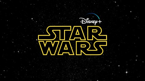 Star Wars   Another Star Wars Live Action TV Series in the Works at Disney+