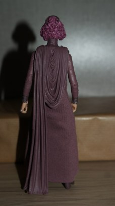Star Wars The Black Series Vice Admiral Holdo Review 10