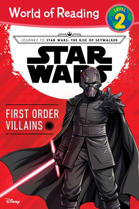 sw_first_order_villains_reader_disney_lucasfilm_press_05.0205