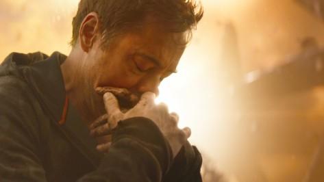 Tony-Stark-780x438