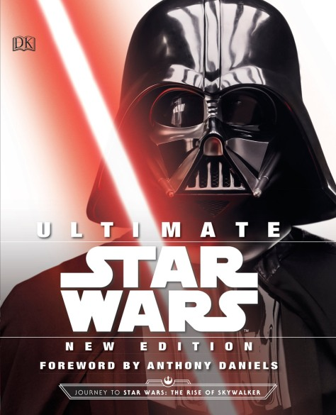 ultimate_star_wars_new_edition_dk10