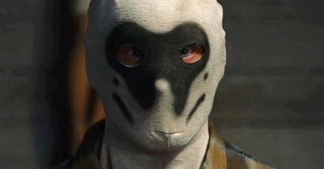 Watchmen_S01_Teaser-screenshot-600x314
