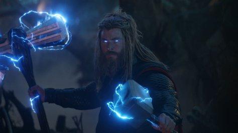 Box Office   Pets Take Bite Out Of X-Men