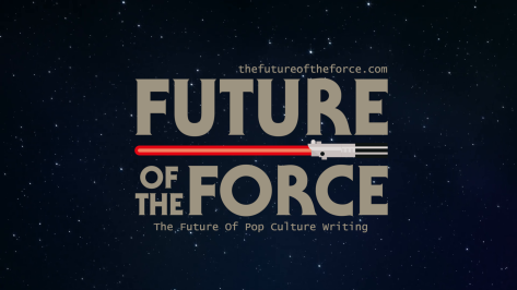 thefutureoftheforce.com