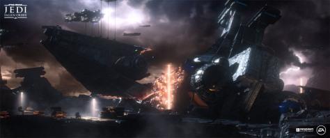 jfo_reveal_screen_bracca_shipbreakingyard_-_scope05