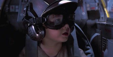 Star Wars   Defining Moments: Anakin Skywalker/Darth Vader