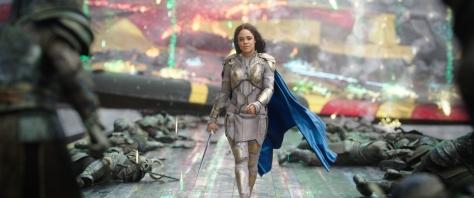 The Best Moment | Thor: Ragnarok
