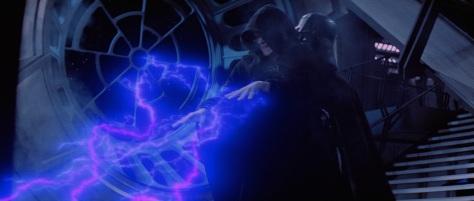 EPVI_Vader_pushing_Palpatine (Return of the Jedi)