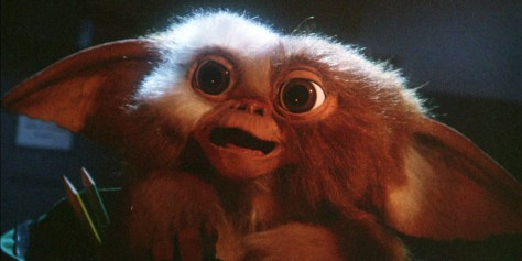 Gremlins: Secrets of the Mogwai | Warner Bros. Confirms Its All-New Gremlins Animated Series