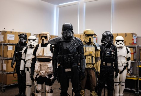 stormtrooper-armor-archives